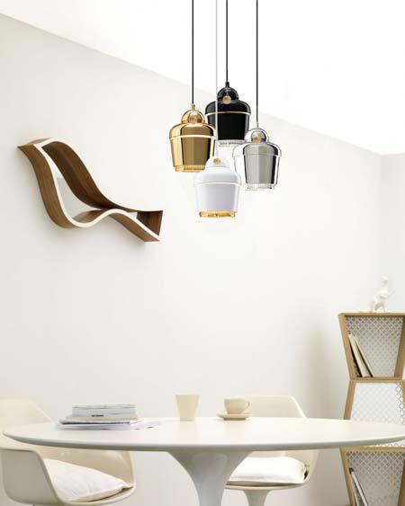 Perth Designer Lighting Store New Collection Replica Lights