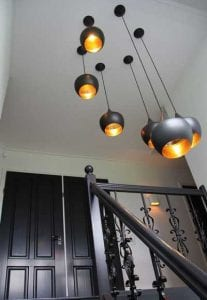 designer-light-beat-stairwell