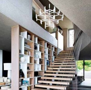 designer-light-nemo-stairwell