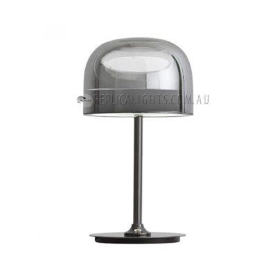 Fontanart Equatore Art Deco Table Lamp