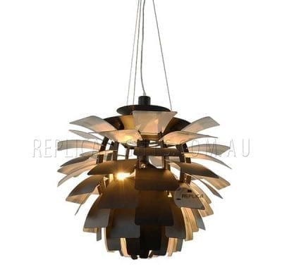 PH-Artichoke-black-mid-century-modern-lamp