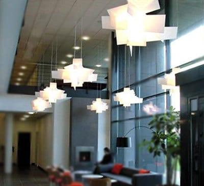 Foscarini Big Bang Chandelier Lighting Replica Lights