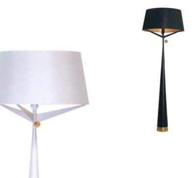 Axis S71 Big Designer Floor Lamp