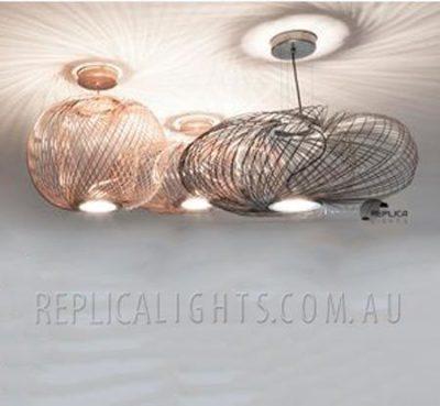 Anwar T Light