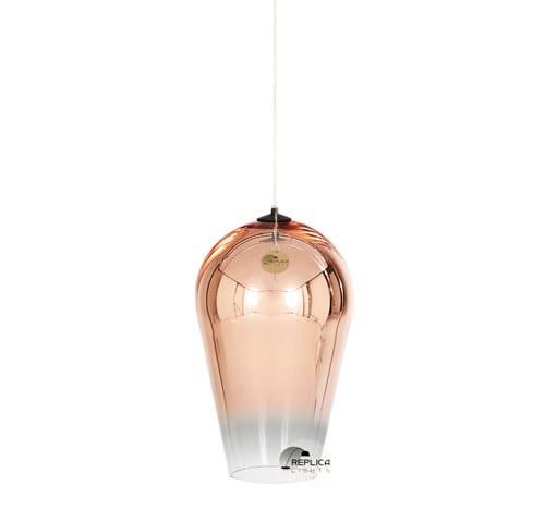 Tom Dixon Copper Fade Pendant Light Replica Lights